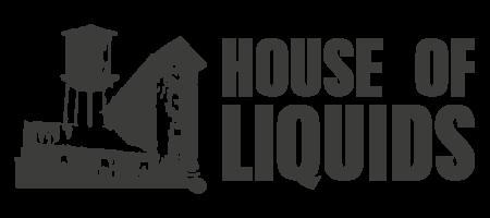 House of Liquids